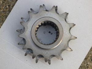 P1240346